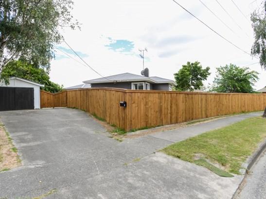 2 Masefield Avenue, Maraenui, Napier - NZL (photo 2)