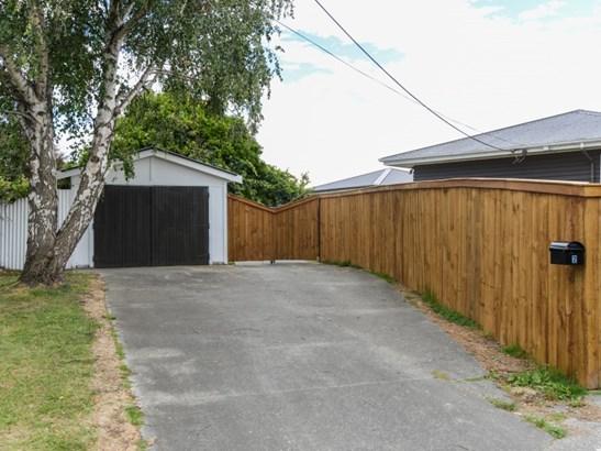 2 Masefield Avenue, Maraenui, Napier - NZL (photo 3)