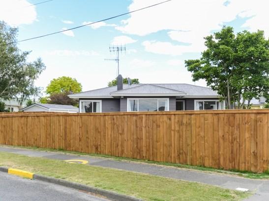 2 Masefield Avenue, Maraenui, Napier - NZL (photo 4)
