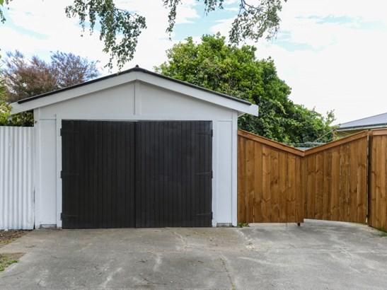 2 Masefield Avenue, Maraenui, Napier - NZL (photo 5)