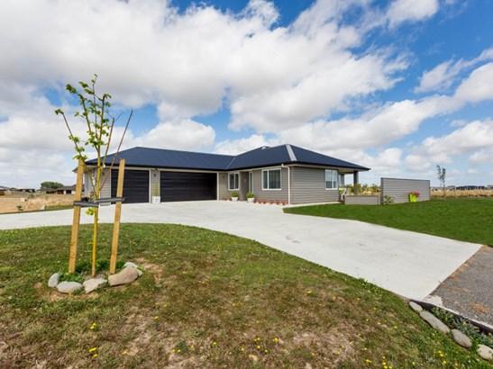 29 Wapiti Avenue, Feilding - NZL (photo 1)