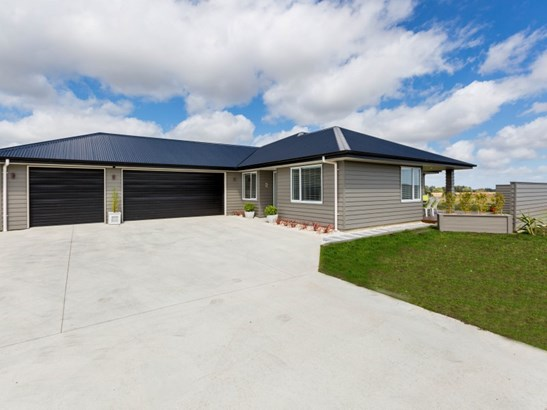 29 Wapiti Avenue, Feilding - NZL (photo 2)
