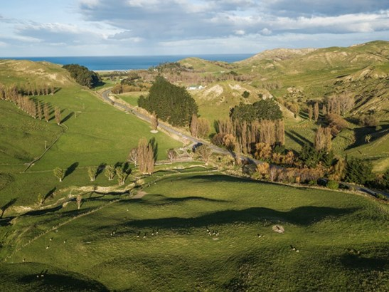 3340 Pourerere Road, Central Hawkes Bay - NZL (photo 4)