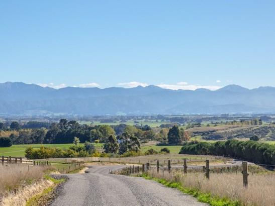 - Millars Road, Carterton - NZL (photo 3)