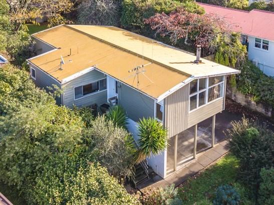 23 Parkes Avenue, St Johns Hill, Whanganui - NZL (photo 1)