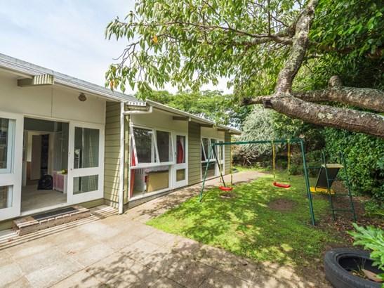 23 Parkes Avenue, St Johns Hill, Whanganui - NZL (photo 4)