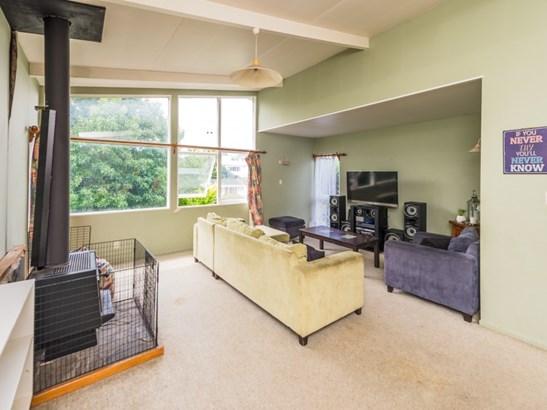 23 Parkes Avenue, St Johns Hill, Whanganui - NZL (photo 5)