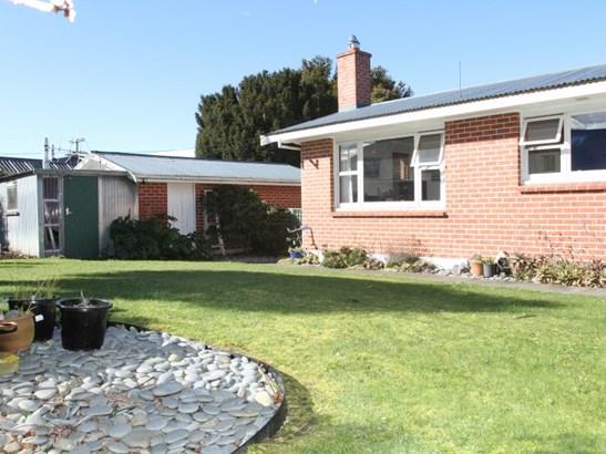 2 Dixon Street, Waimate - NZL (photo 4)
