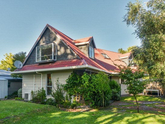 21 Von Dadelszen Place, Havelock North, Hastings - NZL (photo 2)