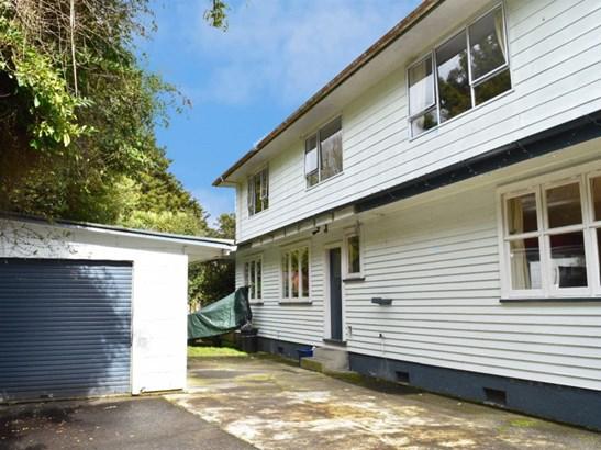 24 East Street, Taumarunui, Ruapehu - NZL (photo 1)