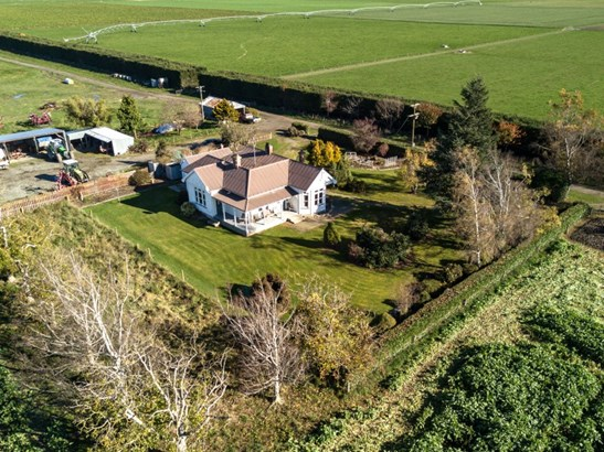 893 Tramway Road, Ashburton - NZL (photo 1)