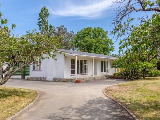 485-487 High Street, Carterton - NZL (photo 1)