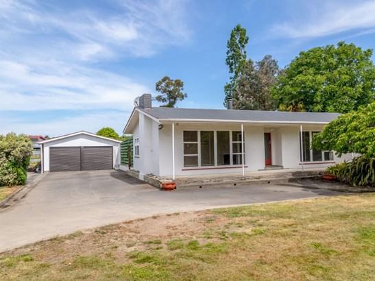 485-487 High Street, Carterton - NZL (photo 2)