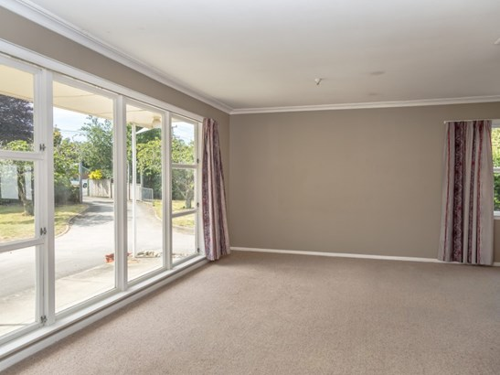 485-487 High Street, Carterton - NZL (photo 3)
