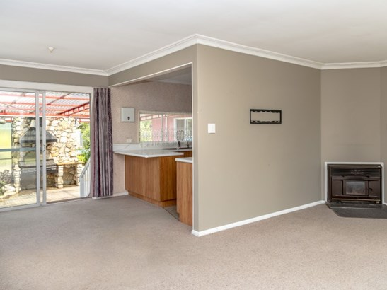 485-487 High Street, Carterton - NZL (photo 4)
