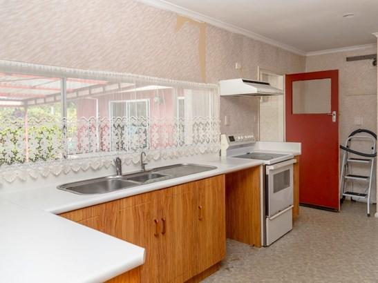 485-487 High Street, Carterton - NZL (photo 5)