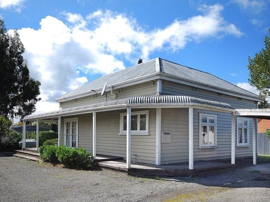 64 Upper Plain Road, Masterton - NZL (photo 1)