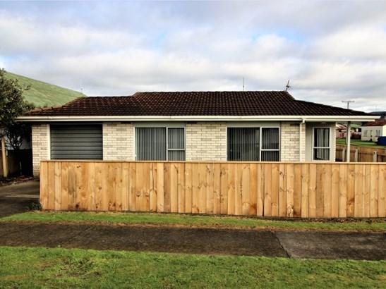 57 Mclean Street, Woodville, Tararua - NZL (photo 1)