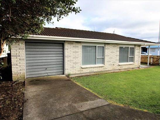 57 Mclean Street, Woodville, Tararua - NZL (photo 4)