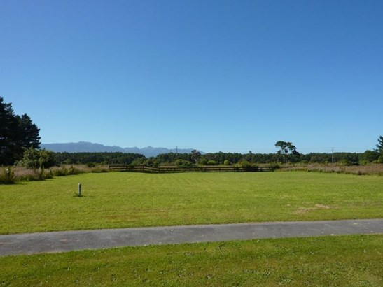 3 Elley Drive, Carters Beach, Buller - NZL (photo 1)
