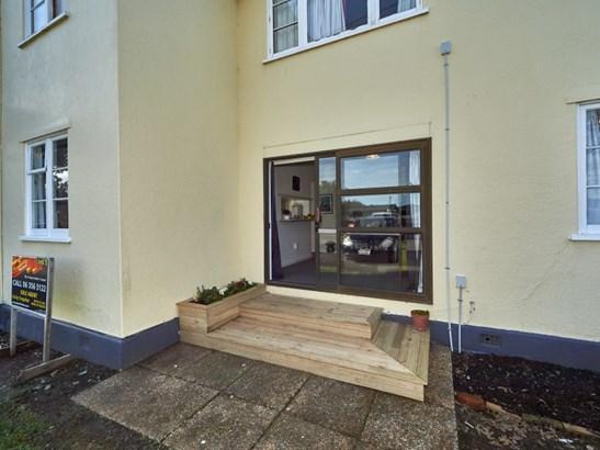 1/288 College Street, West End, Palmerston North - NZL (photo 2)