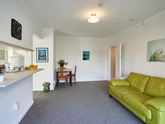 1/288 College Street, West End, Palmerston North - NZL (photo 4)