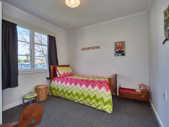 1/288 College Street, West End, Palmerston North - NZL (photo 5)