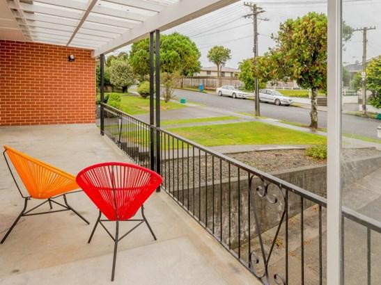 34 Highbury Drive, Levin, Horowhenua - NZL (photo 5)