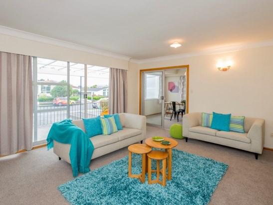 34 Highbury Drive, Levin, Horowhenua - NZL (photo 1)