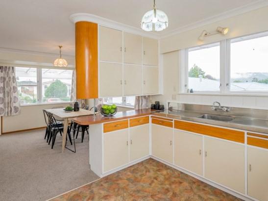 34 Highbury Drive, Levin, Horowhenua - NZL (photo 3)