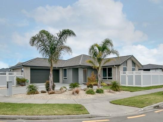 2 Onyx Place, Te Awa, Napier - NZL (photo 1)