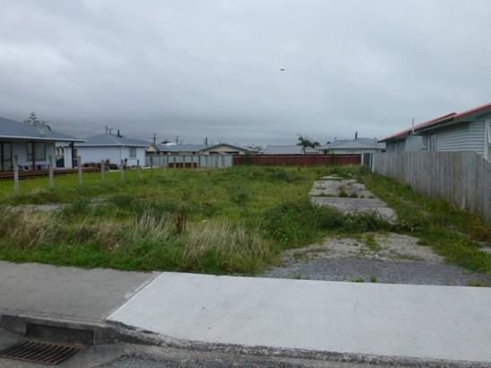 16 Collins Street, Blaketown, Grey - NZL (photo 1)