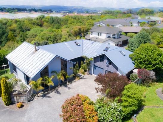 151 Summerhill Drive, Fitzherbert, Palmerston North - NZL (photo 1)