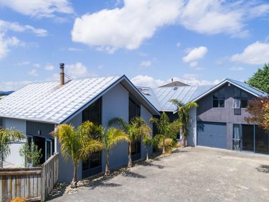 151 Summerhill Drive, Fitzherbert, Palmerston North - NZL (photo 2)