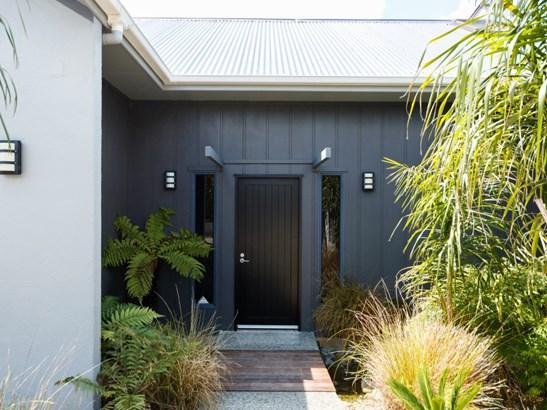 151 Summerhill Drive, Fitzherbert, Palmerston North - NZL (photo 3)