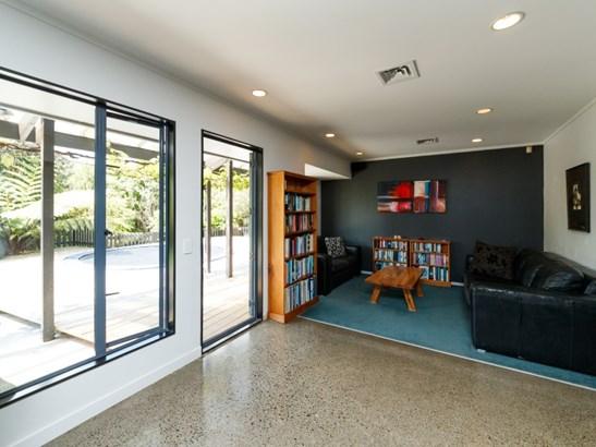 151 Summerhill Drive, Fitzherbert, Palmerston North - NZL (photo 5)