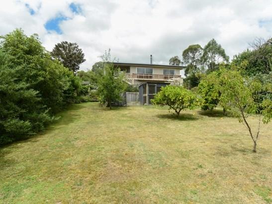 4 Watts Street, Waipawa, Central Hawkes Bay - NZL (photo 1)
