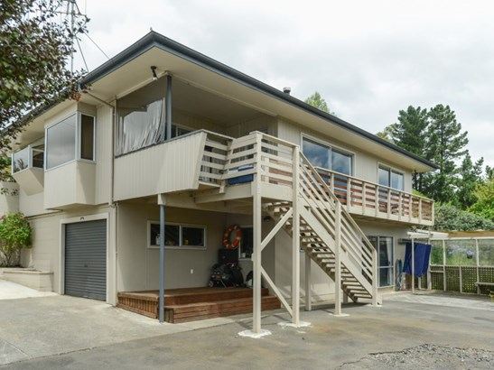 4 Watts Street, Waipawa, Central Hawkes Bay - NZL (photo 2)