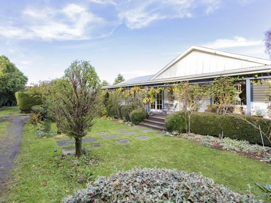 50 Burnett Street, Oxford, Waimakariri - NZL (photo 3)