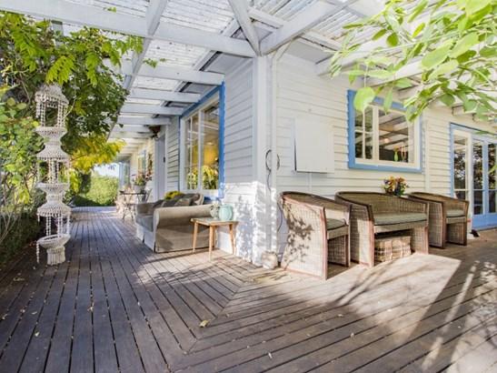 50 Burnett Street, Oxford, Waimakariri - NZL (photo 5)