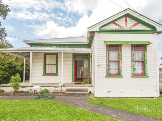 26 Mahoney Street, Whanganui East, Whanganui - NZL (photo 1)