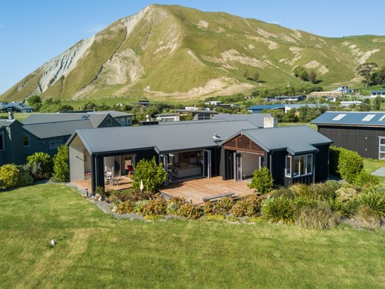 25 Shoal Beach Road, Shoal Bay, Waipawa - NZL (photo 3)