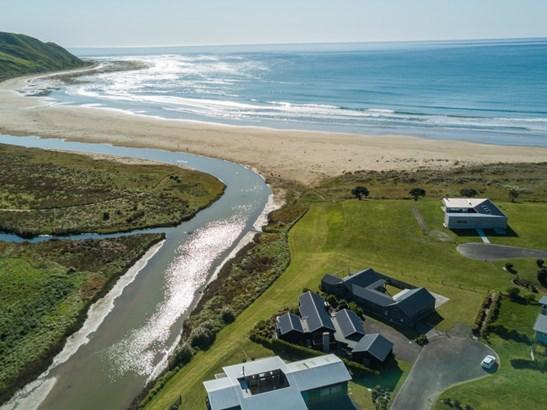 25 Shoal Beach Road, Shoal Bay, Waipawa - NZL (photo 3)