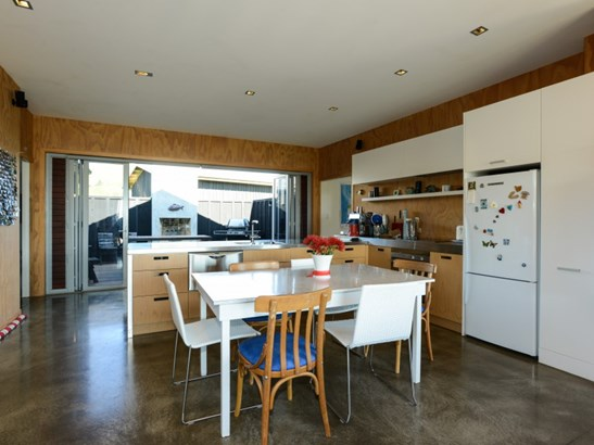 25 Shoal Beach Road, Shoal Bay, Waipawa - NZL (photo 4)