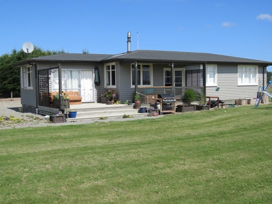 30 Griffiths Road, Ashburton - NZL (photo 2)