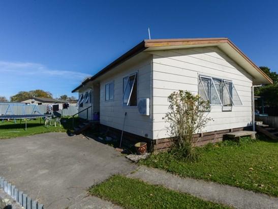 14 Totara Street, Waipukurau, Central Hawkes Bay - NZL (photo 1)