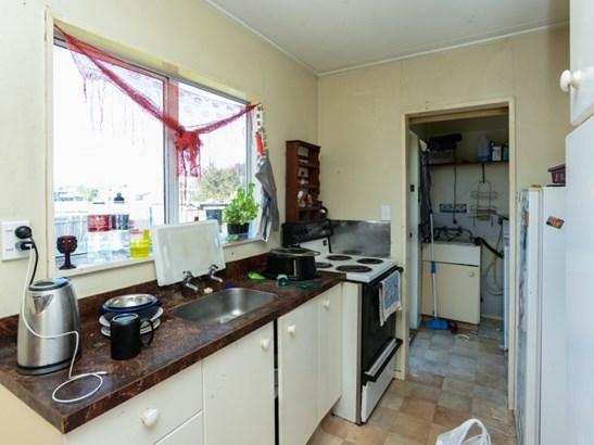 14 Totara Street, Waipukurau, Central Hawkes Bay - NZL (photo 2)