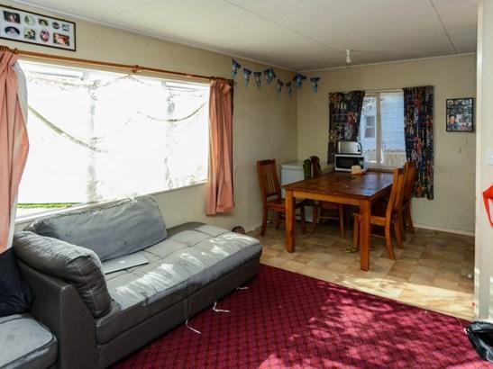14 Totara Street, Waipukurau, Central Hawkes Bay - NZL (photo 3)