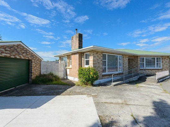 396 Tremaine Avenue, Takaro, Palmerston North - NZL (photo 1)