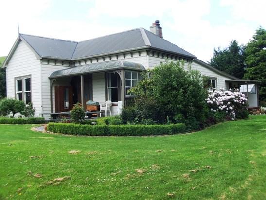 46 Taiko Hall Road, Taiko, Timaru - NZL (photo 2)